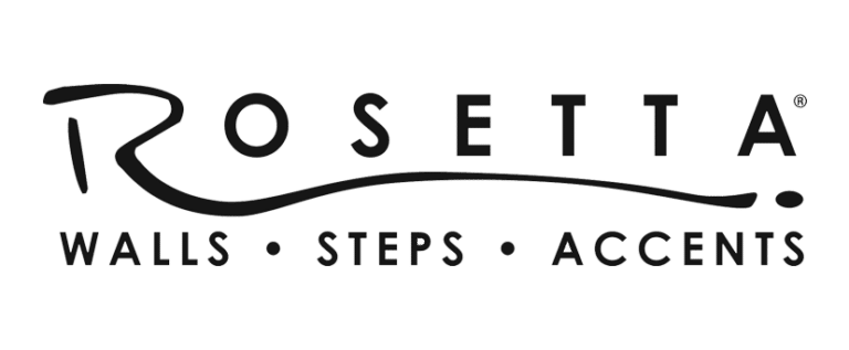 Rosetta Stone Certified Installer Kalamazoo