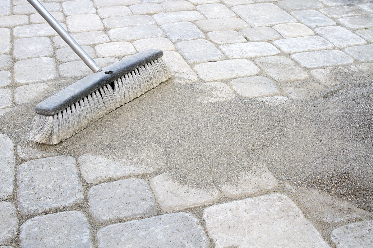Polymeric-Sand-Photo